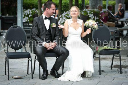 Hochzeitsfotograf - Melanie Melcher-322