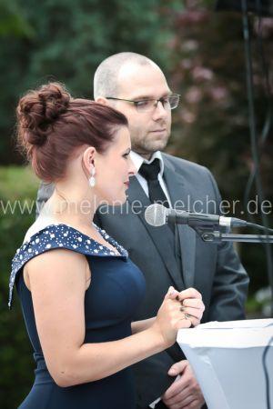 Hochzeitsfotograf - Melanie Melcher-325
