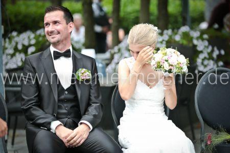 Hochzeitsfotograf - Melanie Melcher-326