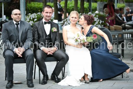 Hochzeitsfotograf - Melanie Melcher-327