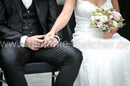 Hochzeitsfotograf - Melanie Melcher-329