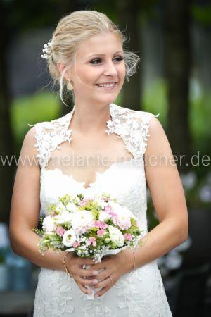 Hochzeitsfotograf - Melanie Melcher-332