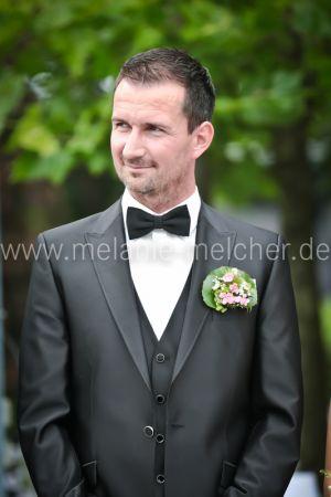 Hochzeitsfotograf - Melanie Melcher-333