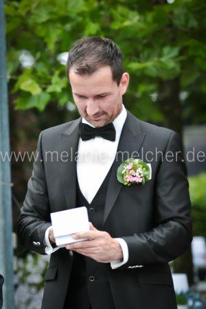 Hochzeitsfotograf - Melanie Melcher-337