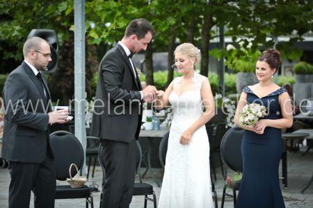 Hochzeitsfotograf - Melanie Melcher-339