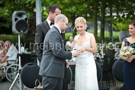 Hochzeitsfotograf - Melanie Melcher-340
