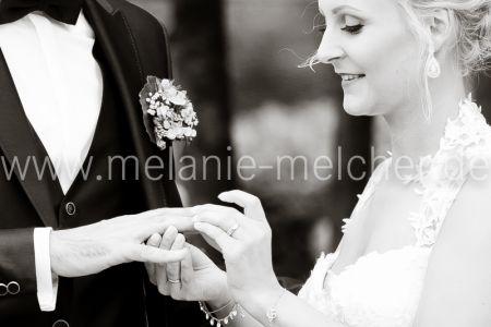 Hochzeitsfotograf - Melanie Melcher-341