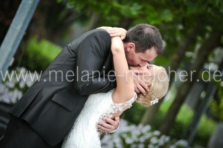 Hochzeitsfotograf - Melanie Melcher-346