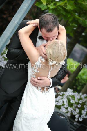 Hochzeitsfotograf - Melanie Melcher-348