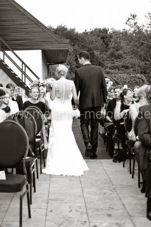 Hochzeitsfotograf - Melanie Melcher-353