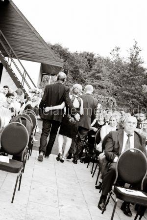 Hochzeitsfotograf - Melanie Melcher-355