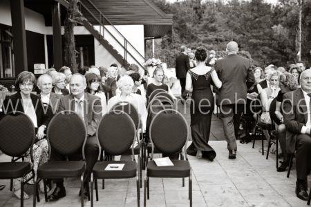 Hochzeitsfotograf - Melanie Melcher-356