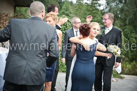 Hochzeitsfotograf - Melanie Melcher-357
