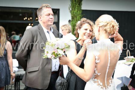 Hochzeitsfotograf - Melanie Melcher-371