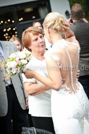 Hochzeitsfotograf - Melanie Melcher-381