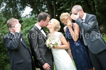 Hochzeitsfotograf - Melanie Melcher-399