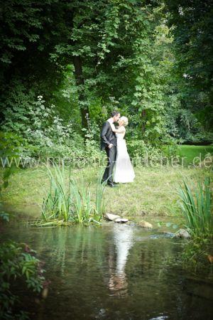 Hochzeitsfotograf - Melanie Melcher-40