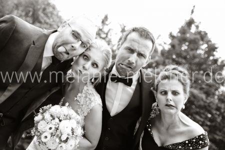 Hochzeitsfotograf - Melanie Melcher-410