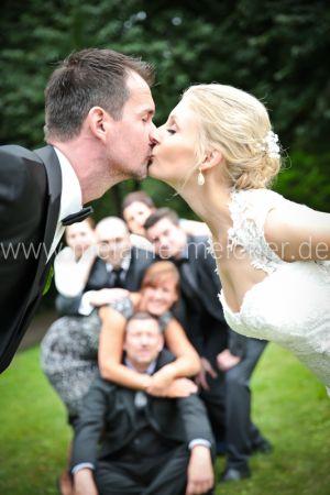 Hochzeitsfotograf - Melanie Melcher-415