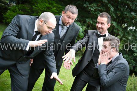 Hochzeitsfotograf - Melanie Melcher-417