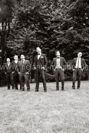 Hochzeitsfotograf - Melanie Melcher-420