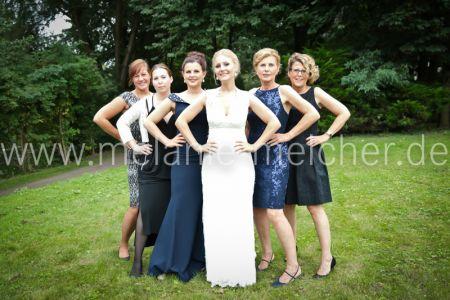 Hochzeitsfotograf - Melanie Melcher-423