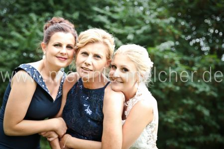 Hochzeitsfotograf - Melanie Melcher-430