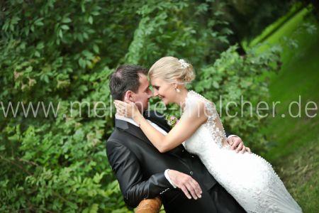 Hochzeitsfotograf - Melanie Melcher-53