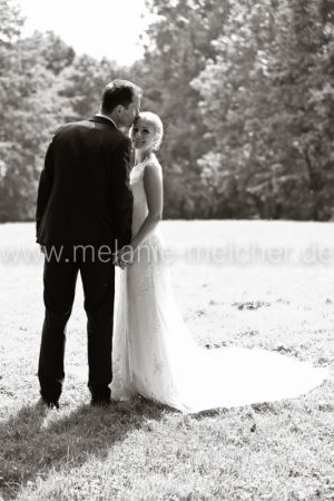 Hochzeitsfotograf - Melanie Melcher-59
