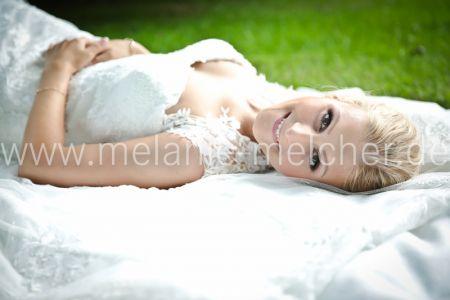 Hochzeitsfotograf - Melanie Melcher-68