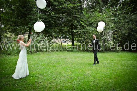 Hochzeitsfotograf - Melanie Melcher-7