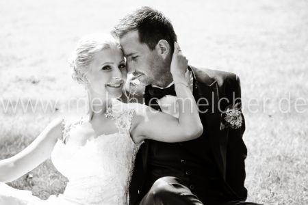 Hochzeitsfotograf - Melanie Melcher-78