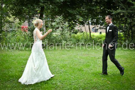 Hochzeitsfotograf - Melanie Melcher-8