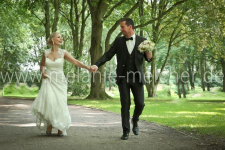 Hochzeitsfotograf - Melanie Melcher-81