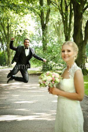 Hochzeitsfotograf - Melanie Melcher-84