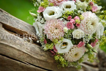 Hochzeitsfotograf - Melanie Melcher-87