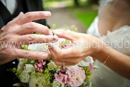 Hochzeitsfotograf - Melanie Melcher-94