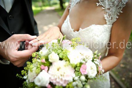 Hochzeitsfotograf - Melanie Melcher-95