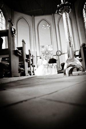 Hochzeitsfotografie - Melanie Melcher-113