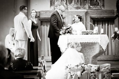 Hochzeitsfotografie - Melanie Melcher-115