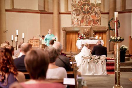 Hochzeitsfotografie - Melanie Melcher-119