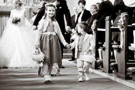 Hochzeitsfotografie - Melanie Melcher-122