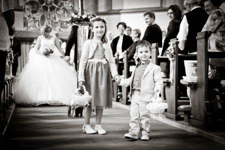 Hochzeitsfotografie - Melanie Melcher-123