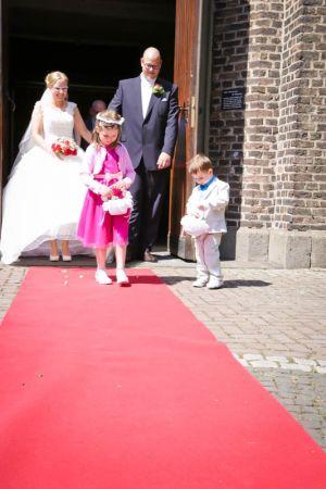 Hochzeitsfotografie - Melanie Melcher-128