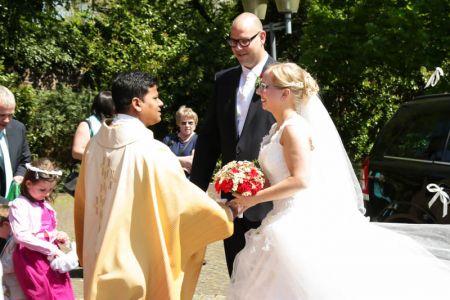 Hochzeitsfotografie - Melanie Melcher-129