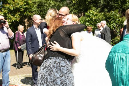 Hochzeitsfotografie - Melanie Melcher-137