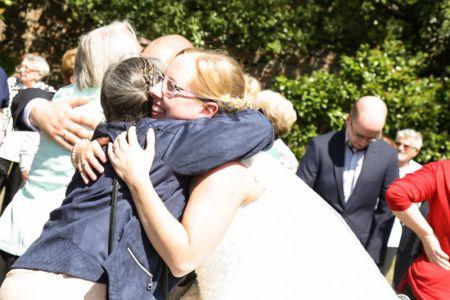 Hochzeitsfotografie - Melanie Melcher-142