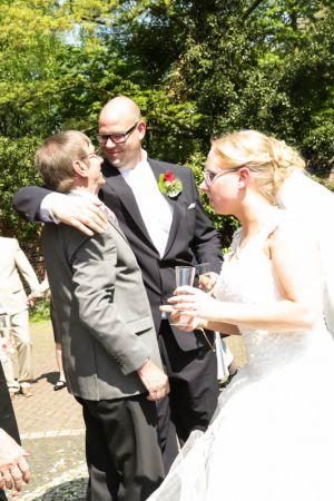Hochzeitsfotografie - Melanie Melcher-152