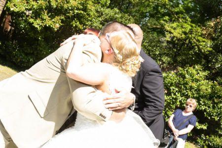 Hochzeitsfotografie - Melanie Melcher-160