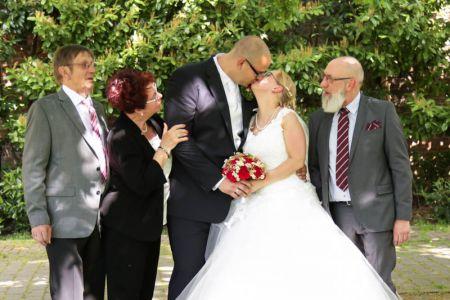 Hochzeitsfotografie - Melanie Melcher-169